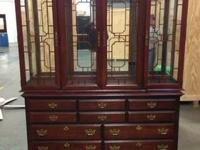 http://insurancecontentauctions.com/auctions/furniture/