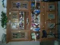 Calf Hutch For Sale In Washington Classifieds Buy And Sell In
