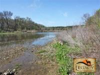 Brazos River Retreat, Beautiful property on the river
