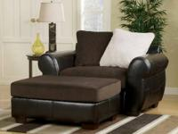 CH Home furnishings - Serving Southern Oregon for OVER