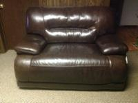 Type: FurnitureType: Sofa Beds BRAND NEW CONDITION NO