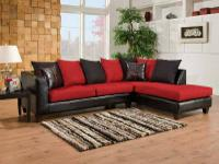 SECTIONAL $599 SECTIONAL $599 SOFA, LOVE, CHAIR $599