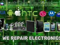 We are not family working from home, BEST SALE