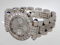 This is a Chopard, Imperiale for sale by Luxury Jewels