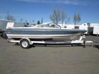 Chris Craft Boat and EZ Trailer It is best to come and