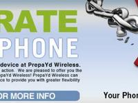 Desire4Style your local prepaydwireless Store  is