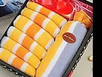 Specifications Type Hand Towel Set Include Hand Towel