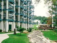 WHAT A PERFECT CHRISTMAS GIFT! 3 Bedroom Condo from