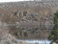 1 acre of land for sale adjoining the shoreline that