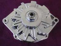gm delco Car parts for sale in the USA - used car part classifieds