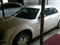 Cream color New tires Gorgeous Leather interior Heated