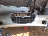Chrysler parts  80 or best offer 928261Three zero five