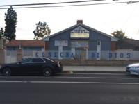 Church for rent in San Fernando Valley, Close to 5 fwy