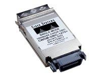 Buy Now Cisco ProLabs GBIC Transceiver Module -SC