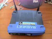 $60 price tag, you get a deal! Info: The Linksys