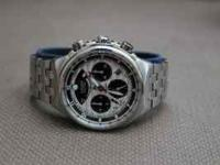 Selling my best watch, I just upgrade, the watch is in
