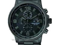 Excellent condition.Black dial with date function,