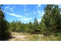 Property Features: - Deeded access from Mason St. or