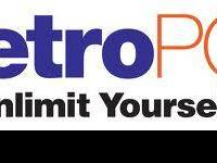 We are GO Metro a Premium Sellers for City PCS in the