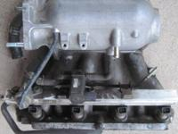 b18c kind r valve train comes w/new valve seals $180.