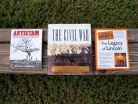 COMMEMORATE THE 150th ANNIVERSARY OF THE CIVIL WAR with