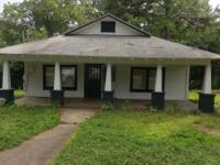 Little House in the Pines House for sale/rent 2brms, 1