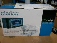 Complete car audio system: 2-DIN Multimedia Station