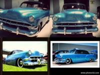 Classic Car Refinishers is a Family owned and operated