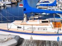 Classic Ranger26 sailboat 1973 The Ranger is a great