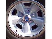 ALL NEW 15INCH Z28 RIMS,,,WHEELS NEW,TRIM RINGS