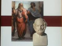 Classical Writing Homer Student Workbook A - Kathy