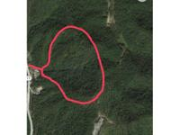 100 acres of wooded land for sale, 5 mins off of