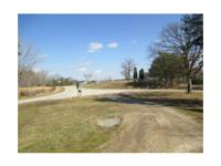 *** MAKE ME AN OFFER *** ~ ~ 1.64 ACRES ~ ~ This loan