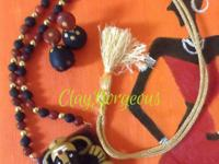 Type:JewelryObject/Variety:PendantsAll my jewelry sets
