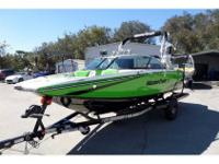 2014 Mastercraft X2,Very clean X@ with 200 hrs. Gen 2