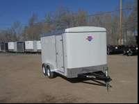Come Check Out The Spring Pricing At Trailersplus Great