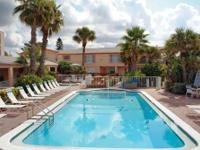 Nautical Watch Resort Property Address: 3420 Gulf Blvd,