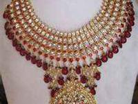 Uptown Girlz Boutique now carries Cleopatra Necklaces