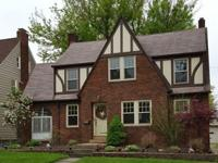 Cleveland Ohio Real Estate-5824 Wickfield Dr(Parma
