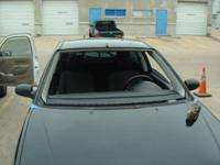 Auto Glass Solutions, Inc  . Car Glass Repair and