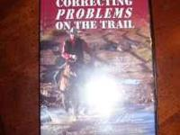 Correcting Problems On The Trail - 3 DVD's Part One: