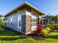 Its here! With a sought after Kilohana Ridge location,