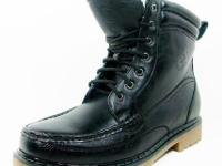 Find the excellent quality of wholesale winter boots