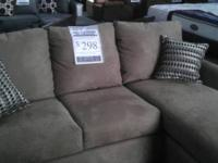 BRAND NEW FURNITURE AT CLOSEOUT PRICES  -SECTIONALS