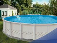 We have in stock closeout pool left from in 2012, we