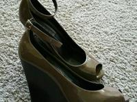 Cloth/Shoes/Accessories:Women FootwearType:Heels Shop
