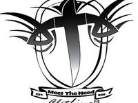 www.mtn-clothing.com. Christian Clothing company from