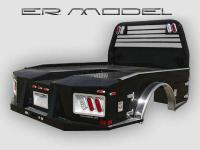 Looking for a CM truck bed Than you have come to the