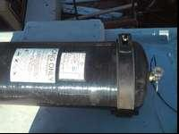 I have 5 type 4 CNG tanks for sale, $200 each. They
