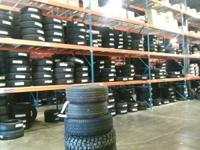 OIL AND FILTER CHANGE 5QTS $25.00  BRAKE PADS  FRONT OR